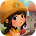 Chibi Town v1.1.2 (Unlimited Coins)