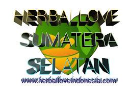 Agen Xenza Gold Palembang Herballove Sumatera Selatan