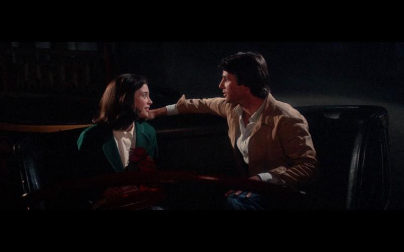 SUPERGIRL - VERSÃO INTERNACIONAL E VERSÃO DO DIRETOR (TRI ÁUDIO/1080P) – 1984 3