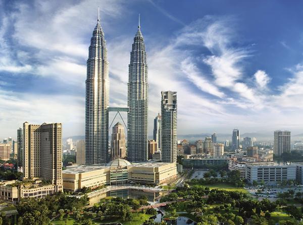 'Kejutan Baru' Buat Warga Kota Sering Bikin Orang Naik Darah!