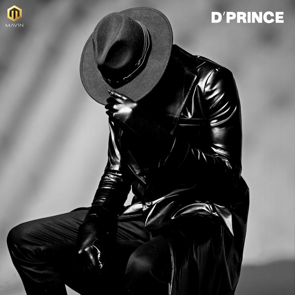 """[Music] 'Prince – """"My Place"""" ft. Don Jazzy (Prod. By BabyFresh)"""