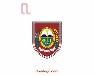 Logo Kabupaten Boyolali Vector Format CDR, PNG