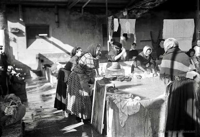 lavadero-campo-ourique