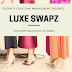 Swap Shops: BIG craze hitting London's Fashion Conscious in 2020