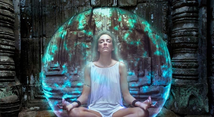 4 formas de proteger tu vida espiritual de la toxicidad