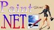 Paint.NET 4.2.5 Full Version