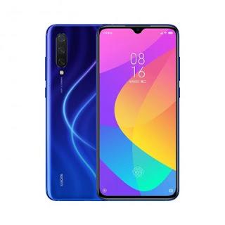 Xiaomi Mi 9 Lite – 6 + 128