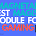MAGNETAR-Best Magisk Module for Gaming