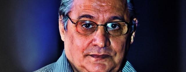 """Iretama: """"Toinzé"""" nas barras da Justiça!"""