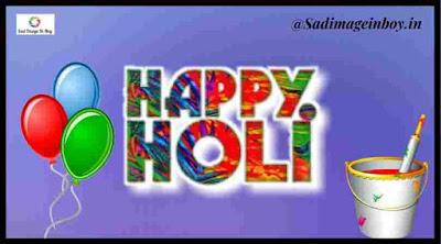 Happy Holi Images | holi photos, holi story, happy holi friends