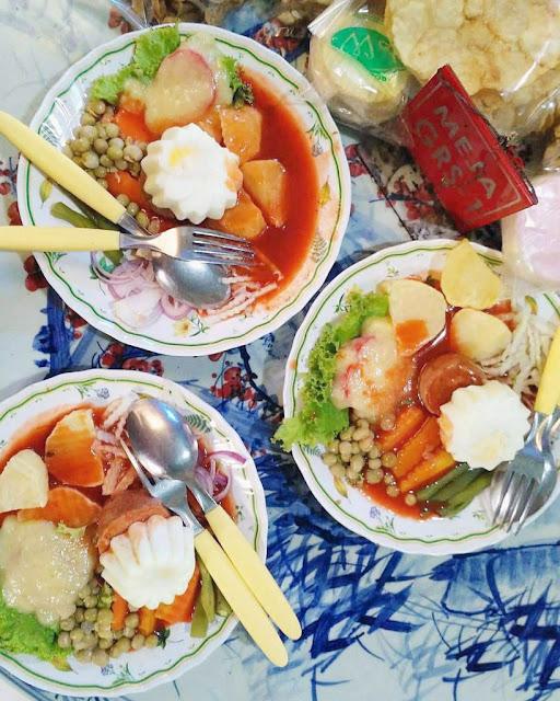 Foto: tripzilla.com