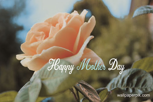 download happy mother images 2021