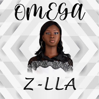 DOWNLOAD OMEGA - Z - LLA