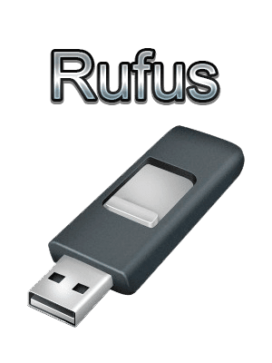 Rufus box Imagen