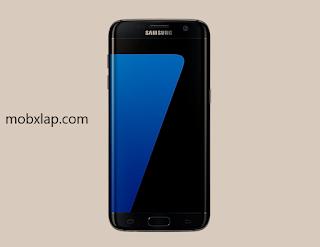 سعر Samsung galaxy s7 edge في مصر اليوم