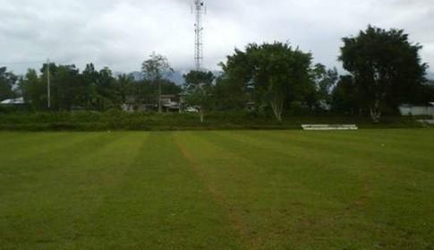Ayo Saksikan,,,Liga Nusantara di Kerinci, 4 Club Wilayah Barat Bakal Bersaing Ketat