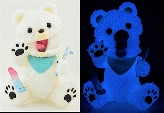 paper//stencil//teddy Plastic//pvc//coated bear//heart//hearts design//new