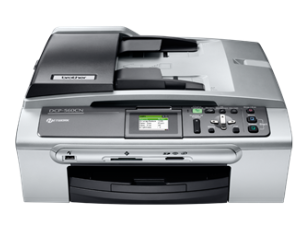 brother-dcp-560cn-driver-printer