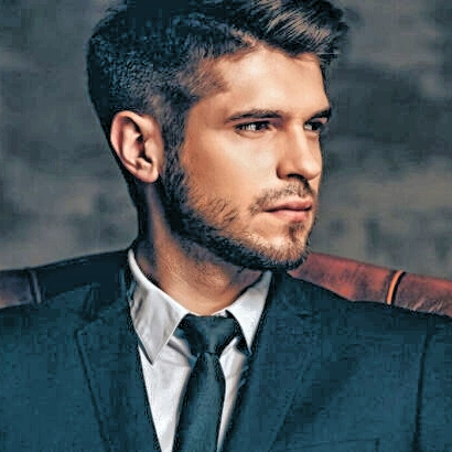 4 Daily Habits Of An Attractive Man - TML