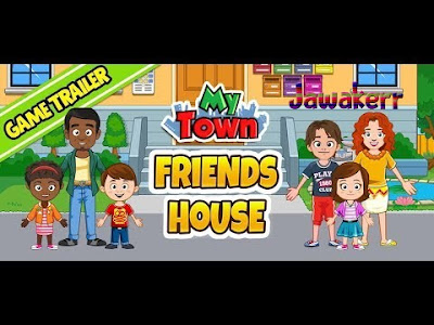 best game,games,my town games ltd,best new games,my town games,best games,best kids games,game,best ipad game,mobile games,new game,best ipad games,free online games for kids,my town farm life animals game gameplay,my town games grandparents,my town farm life animals game,my town farm life animals game walkthrough,my town farm life animals game ios,my town farm life animals game gameplay walkthrough,my town farm life animals game android,best ipad games for kids,my city games