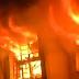 पटाखा फैक्टरी में आग, 19 लोगों ने गंवाई जान