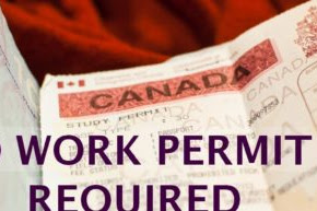 Jobs You Can Do In Canada Without A Work Permit
