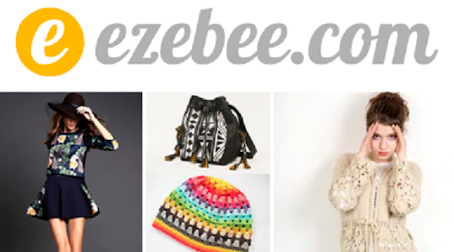 Open Your Online Store With ezebee.com