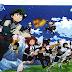 My Hero Academia Season 4 English dub download/ watch online