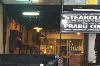 prabu-steak-coffee