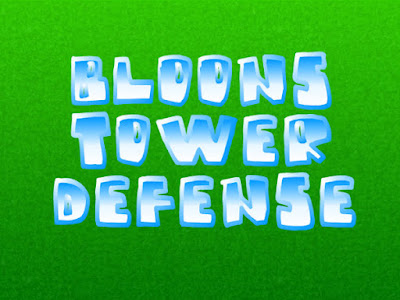 bloon tower defense 1
