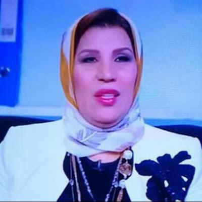 امين مساعد مستقبل وطن  :خطاب السيسي خلال افتتاح مشروعات الإسكندرية رسائل جاءت فى وقتها