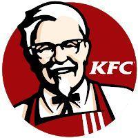 Lowongan Kerja Crew Restaurant KFC Indonesia Yogyakarta