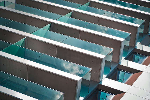 parapetto-vetro-architettura