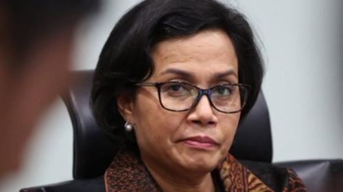 Muslim Arbi: Bisa Saja PAN Dapat Jatah Menkeu, tapi Apakah IMF Rela Sri Mulyani Diganti?