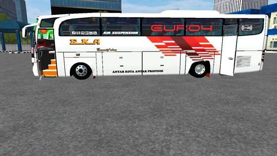 mod bus travego bussid