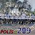 Perutusan KPN Sempena SambutanPeringatan Hari Polis Ke-209