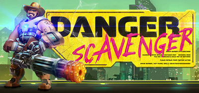 danger-scavenger-pc-cover