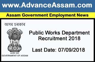 job news assam, assam job news, assam career job