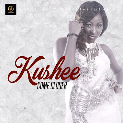 "Download Kushee – ""Come Closer"""
