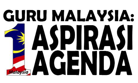 Image result for guru malaysia