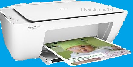 Epson L360 Printer and Scanner Driver