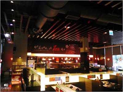 Zhubei Restaurant