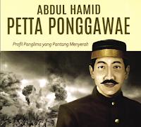 Abdul Hamid Petta