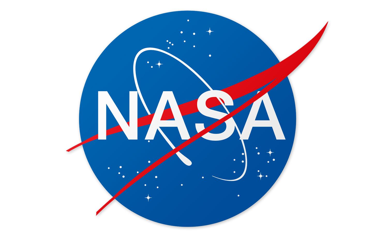 official nasa logo - 1200×741