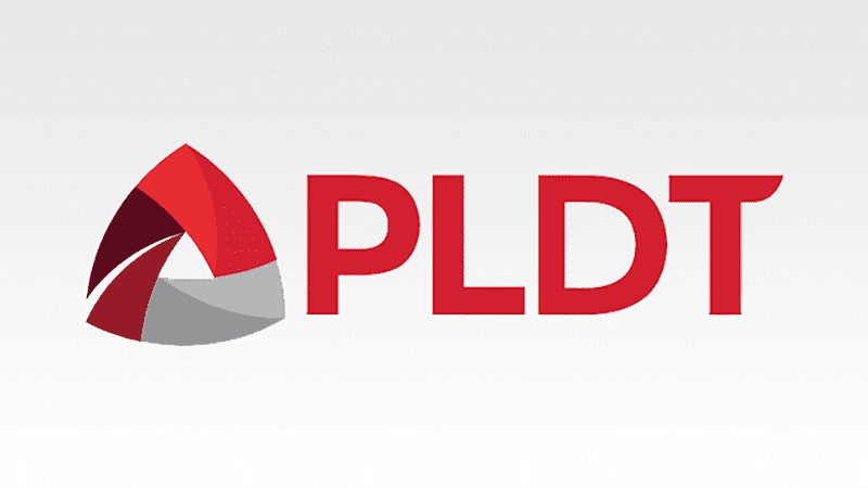 PLDT upgrades connections of over 153,000 homes and businesses!