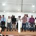 Igrejas Evangélicas de Santa Rita celebraram o Dia da Bíblia