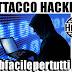 Attacco Hacker | Ebay, Twitter, Netflix,Spotify, Cnn e Reddit e Tanti Altri Siti Inaccessibili Per Oltre Due Ore