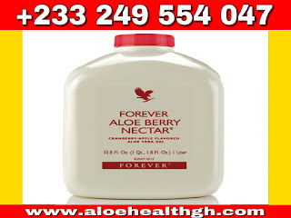Forever Aloe Berry Nectar (forever-living-products ) contains all of the goodness found in our Forever Aloe Vera Gel, plus the added benefits of cranberry and apple.good for infections ,and anything concerning our reproductive health,