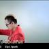 Lirik Dan MP3  Lagu Ipank - Den Japuik