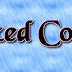 8.5 Million Mixed Combolist | 9 Aug 2020
